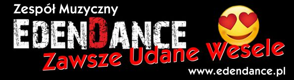 Reklama - Edendance - bottom 1